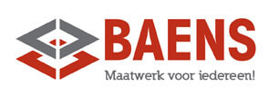 Baens