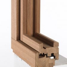 hout-Stepline-90