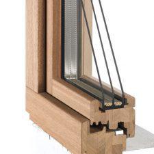 hout-Stepline-90-glas